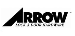 Arrow-Door-Locks-and-Hardware