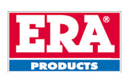 ERA-LOCKS-Products