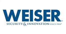Weiser-Security-Locks-Company