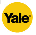 Yale-Locks-Company
